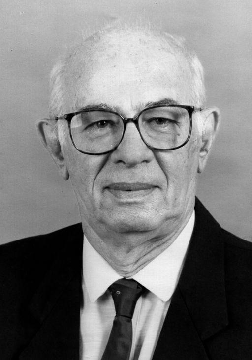 Joaquim Ponde