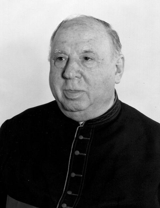 Mons Renato