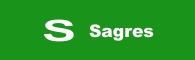 Sagres Portal