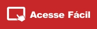 Botão Link para a página de acesso rápido aos arquivos, documentos, planilhas e etc.