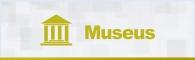 Botão Museus